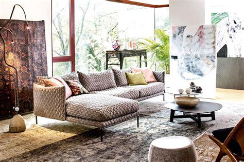 poltrone moroso divani e poltrone moroso meozzi mobili