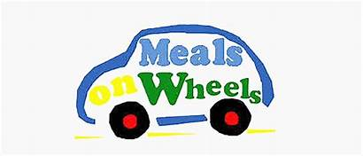 Meals Wheels Trump Open Again
