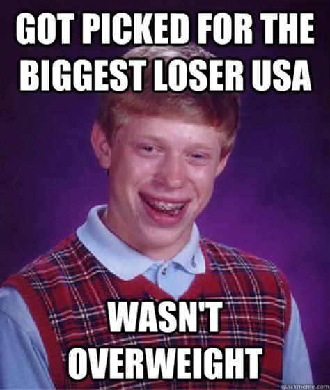 Loser Meme - biggest loser memes image memes at relatably com