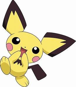 whos cutest pokemon