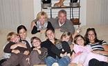 "Joan Lunden Undergoing Treatment for ""Triple Negative ..."