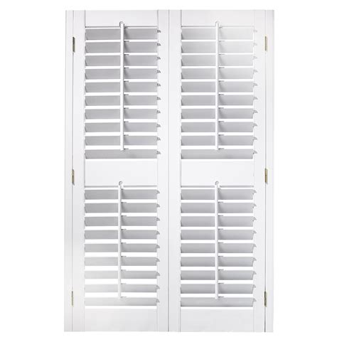 shutters at lowes louvered shutters louvered doors home