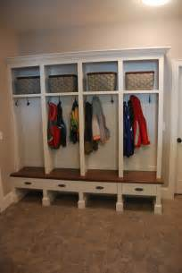 mud rooms reno ideas pinterest