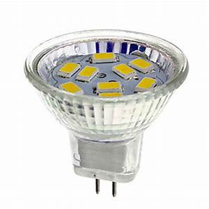 Led Gu 4 : gu4 mr11 led spot 2w 35mm led gu4 35 mm ~ Orissabook.com Haus und Dekorationen