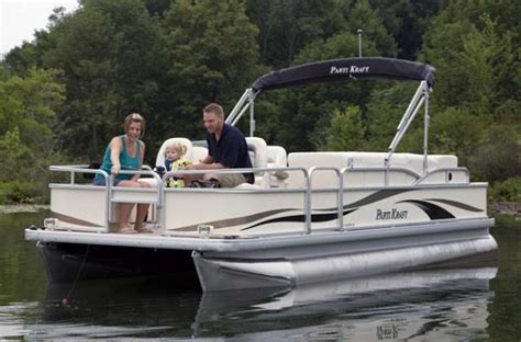 Boats For Sale In Montgomery Texas by Parti Kraft Boats For Sale In Montgomery Texas