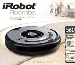 roomba    released today  coming