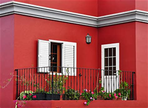 home interior color combinations dulux previously painted exterior walls