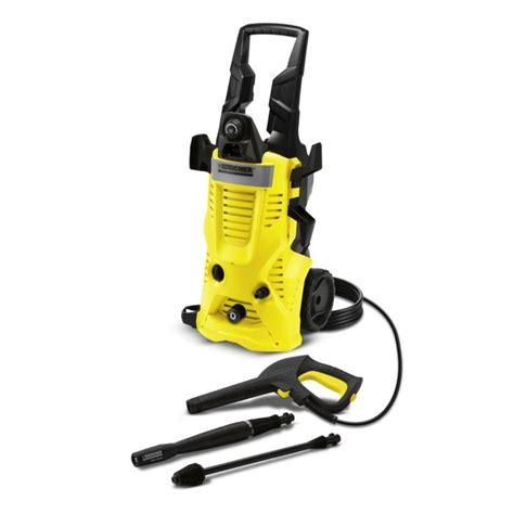 accessoires nettoyeur haute pression accessoires pour nettoyeur haute pression karcher ziloo fr