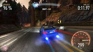 Burnout Paradise Remastered : burnout paradise remastered released on playstation 4 and xbox one autoevolution ~ Medecine-chirurgie-esthetiques.com Avis de Voitures