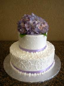 two tier wedding cake wedding and birthday cakes in dallas fort worth