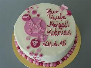 Kuchen Zur Taufe : christening cake tauftorte taufkuchen girl pink cake cube konz niedermennig trier kuchen ~ Frokenaadalensverden.com Haus und Dekorationen