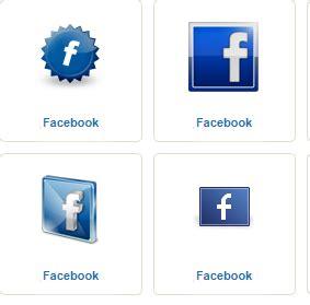 fb lite  version  create deactivate account