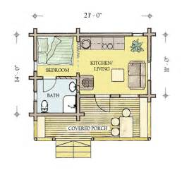 cabin floorplan cabin floor plans