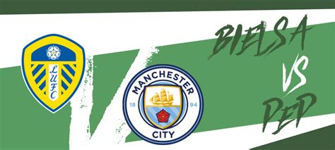 Leeds United vs Manchester City: Preview, team news ...