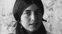 Jefferson Airplane singer Signe Anderson dies | The Indian ...