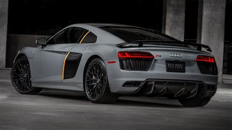R8 Hd Picture by Audi R8 Hd Wallpapers 81 Background Pictures