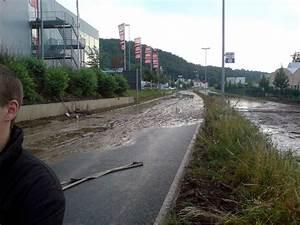 Möbel Graf Pirna : freiwillige feuerwehr pirna stra en berflutung nach unwetter b 172 h he m bel graf ~ Orissabook.com Haus und Dekorationen