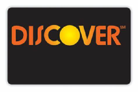 DISCOVER SPONSORS