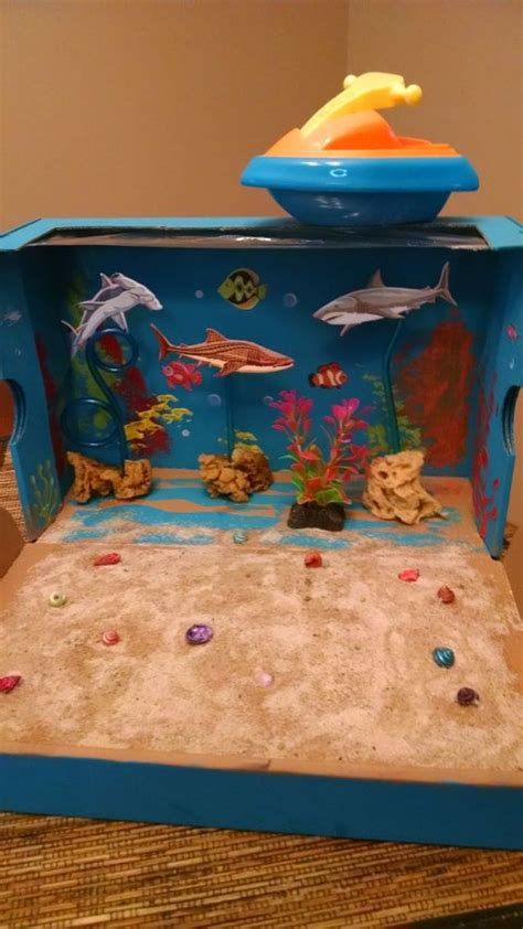 the floor project ocean floor project houses flooring picture ideas blogule