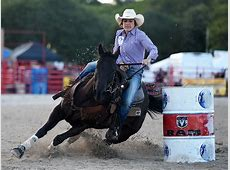 Current Photos Homestead Rodeo