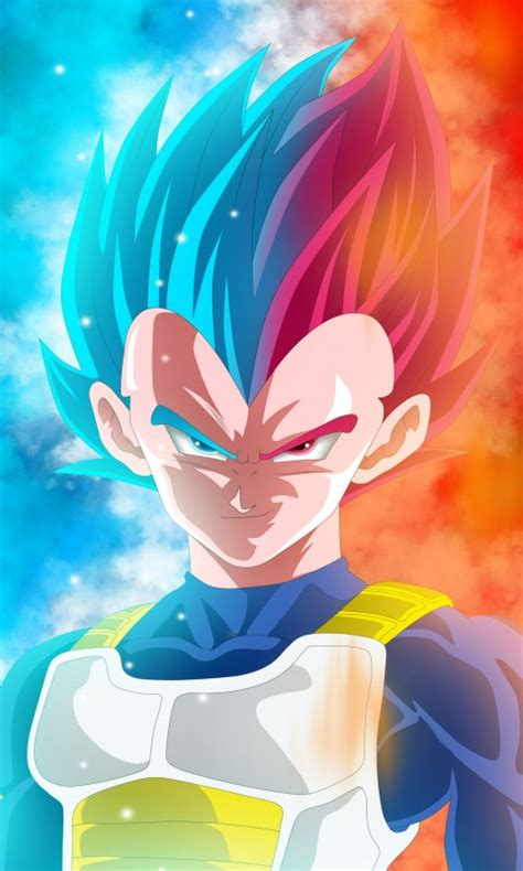 vegeta dragon ball super wallpapers hd wallpapers id