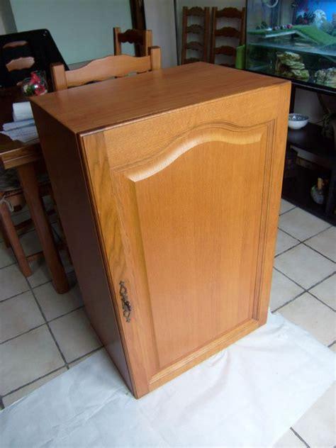 fabriquer caisson cuisine fabriquer une cuisine en bois meuble de cuisine en palette de bois cuisine en palette cbd a f