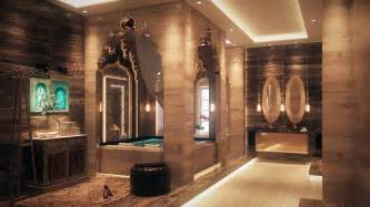 home interior bathroom luxurious bathrooms with stunning design details