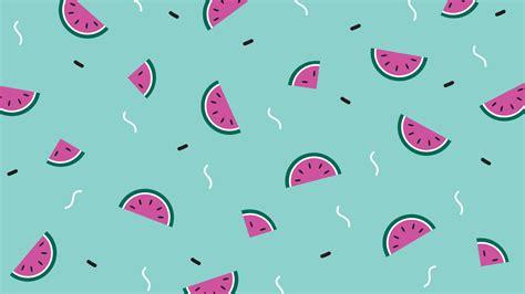 Kawaii Backgrounds Kawaii Potato Wallpaper 69 Images