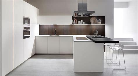 decoracion minimalista  estilo   consejos