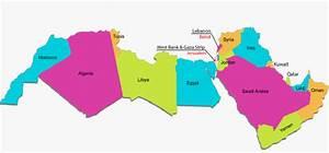 Rig Move Services In Saudi Arabia, Rigging, Construction ...