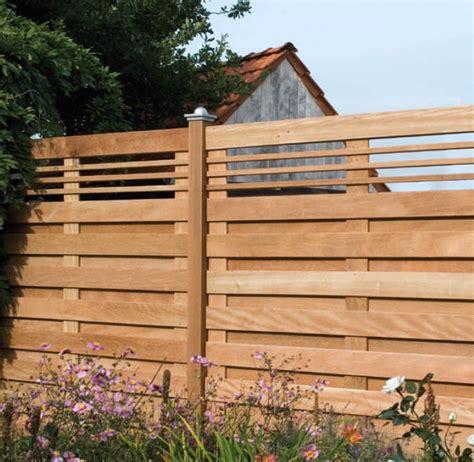 recinzione giardino in legno recinzioni da giardino in legno con recinzione da giardino
