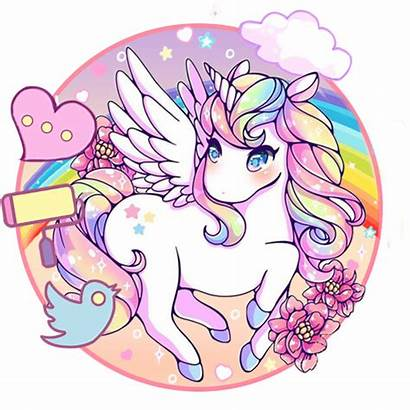 Unicorn Wallpapers Themes Background Galaxy Android App
