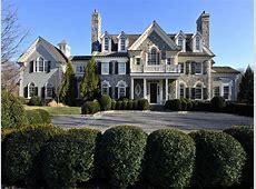 Greenwich Connecticut Dream House Ideas Pinterest