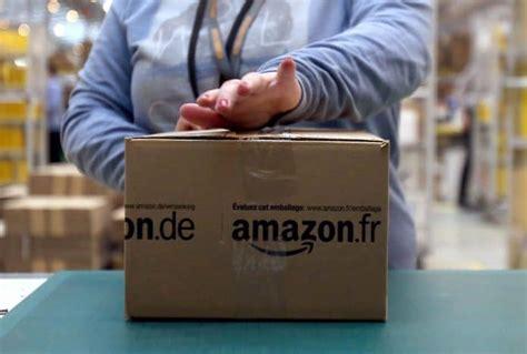 amazon jobs 2000 create