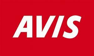 Location Voiture Montreal Avis : fly and drive au d part de calvi forfait vol location de voiture avis calvi ~ Medecine-chirurgie-esthetiques.com Avis de Voitures