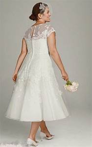 blush plus size tea length wedding dresses naf dresses With tea length blush wedding dress