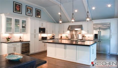 images of kitchen designs 95 best shaker style cabinets images on shaker 4636