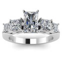 wedding ring cuts radiant princess cut designer engagement ring engagement rings review