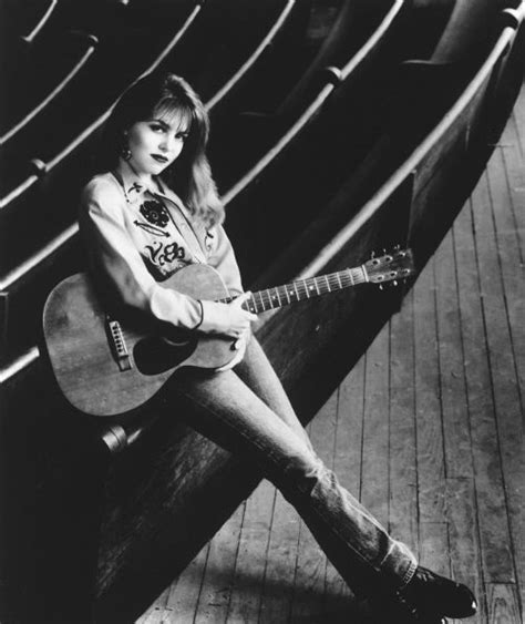 Joy Lynn White  Biography, Albums, Streaming Links Allmusic