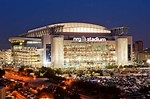 Image result for nrg stadium