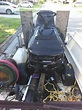 Lawn mower for Sale in New Port Richey, FL - OfferUp
