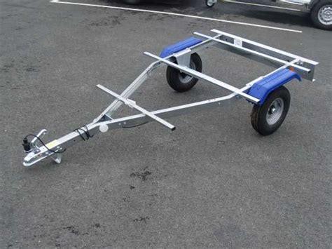 remorque porte velo occasion remorque chassis pour v 233 lo auto accessoires porte v 201 lo 224 vertou reference aut por rem