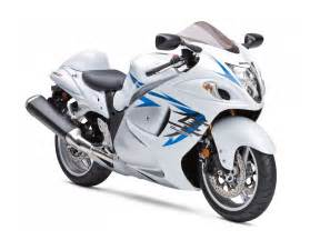2016 BMW R Picture, Prices, Specs