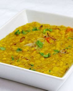 cuisine indienne daal cuisine indienne on butter chicken indian chicken recipe