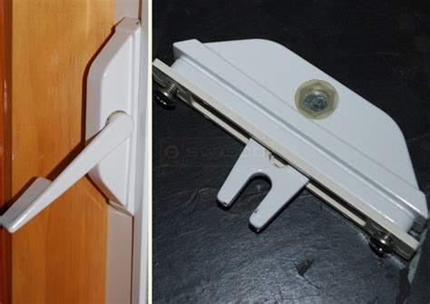 roto casement latch swiscocom