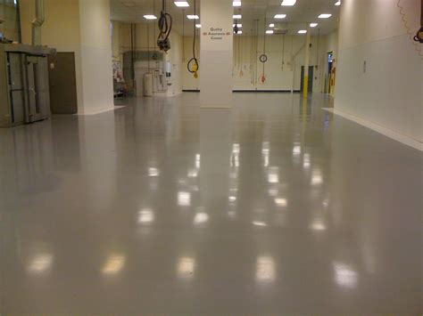 epoxy flooring cost diy best epoxy flooring ideas new decoration