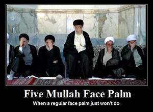 5 Facepalm | www.pixshark.com - Images Galleries With A Bite!