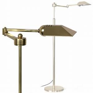 Stehlampe Mit Glasschirm : stehlampe klassische steinhauer mexlite bronze led finether led stehlampe stehlampe vintage ~ Markanthonyermac.com Haus und Dekorationen