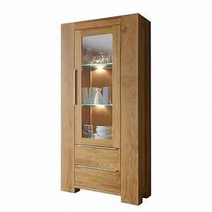 Online Möbel Kaufen Günstig : massivholztisch norwich eiche massivholz breite 240 ~ Michelbontemps.com Haus und Dekorationen