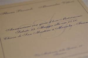italian wedding invitations and customs arttravarttrav With wedding invitations wording in italian